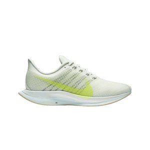 Nike Zoom Pegasus 35 Turbo Women's Running Shoes